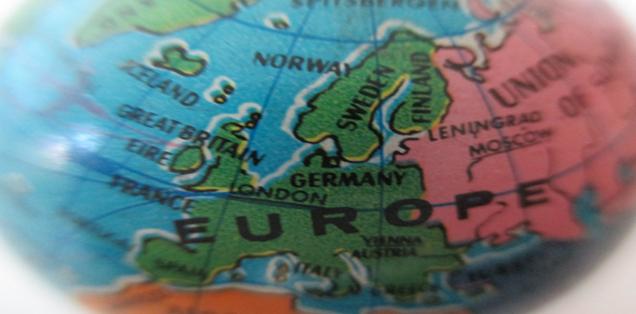 globus_land_kontinent
