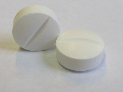 tabletten-weiss