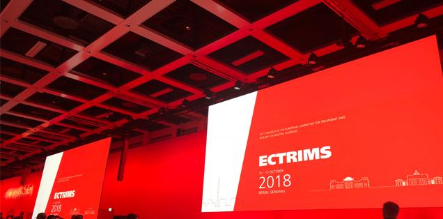 ETRIMS 2018