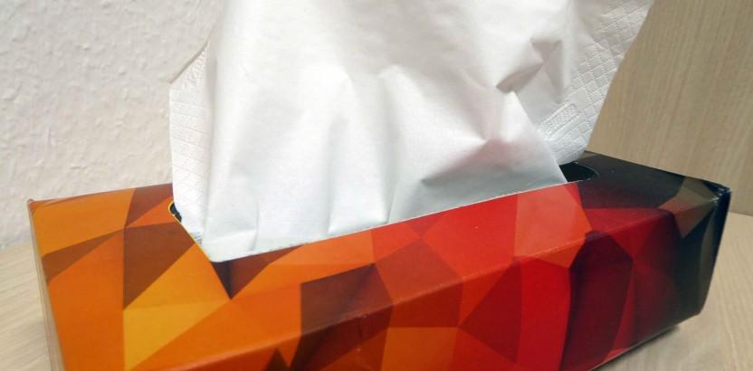 taschentuch-kosmetik-erkaeltung-orange-web
